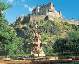 edinburgh-castle_00