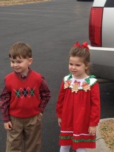 Sunday December 9, 2012