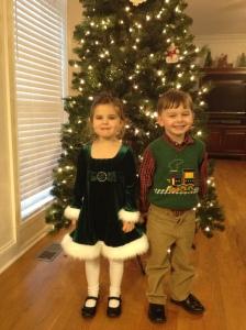 Sunday December 16, 2012