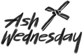 ash_wednesday