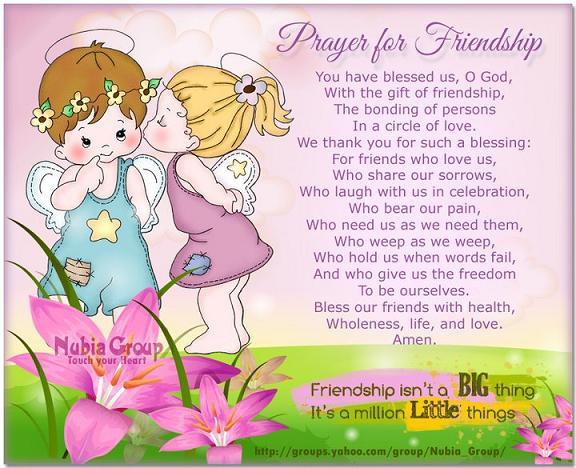 prayer-for-friend