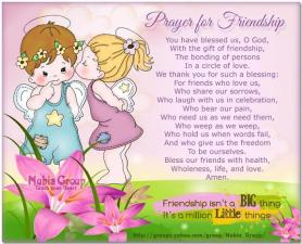 prayer-for-friend