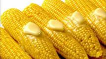 Ahh, the Memories of Corn!