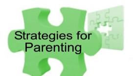 parenting_puzzle