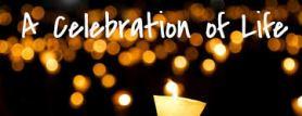 celebrate_life