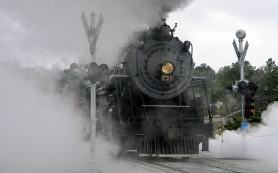 steamengine_TVA