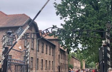 Auschwitz_arbeit