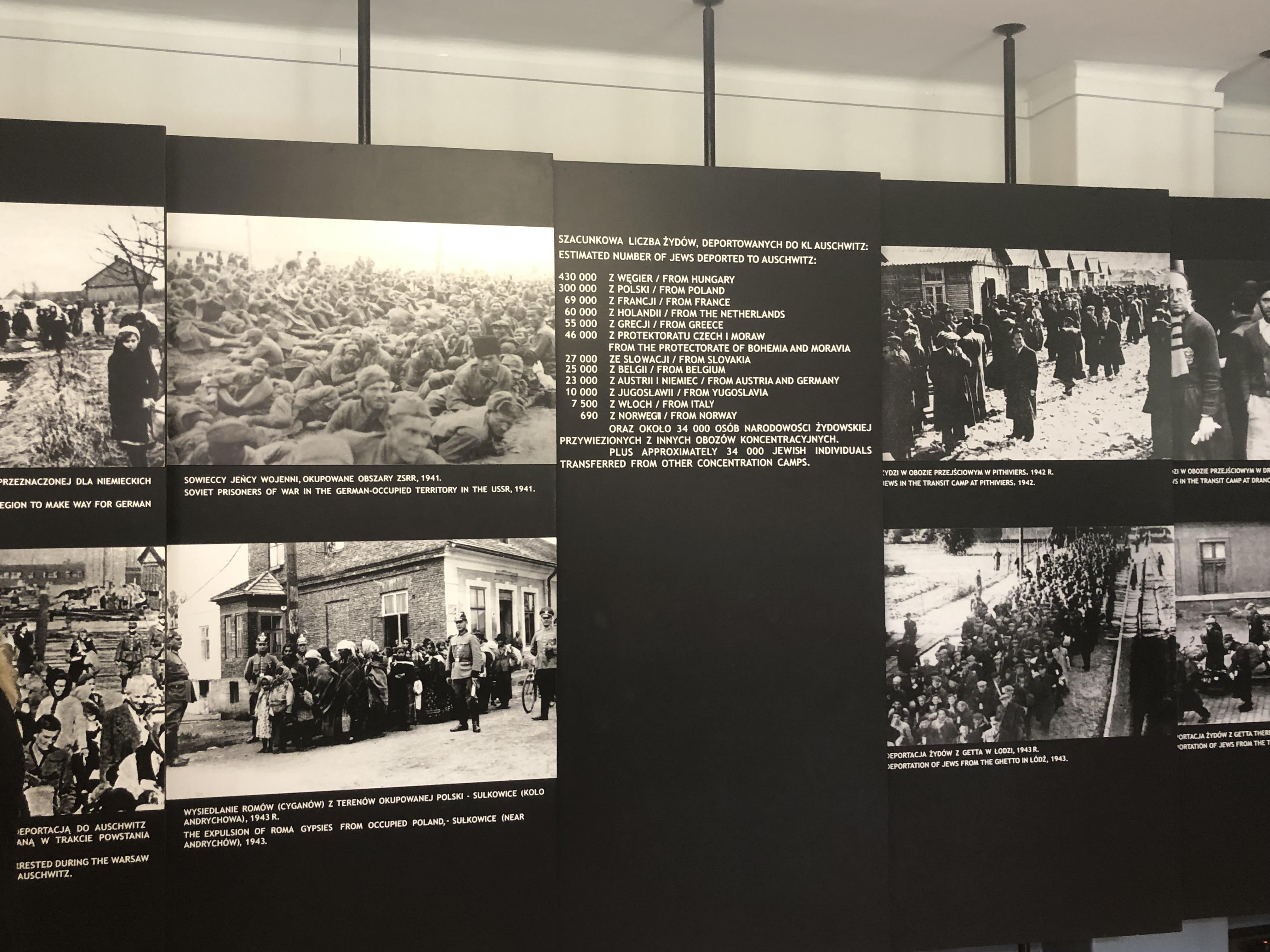Auschwitz_scenes