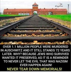 Birkenau_Auschwitz