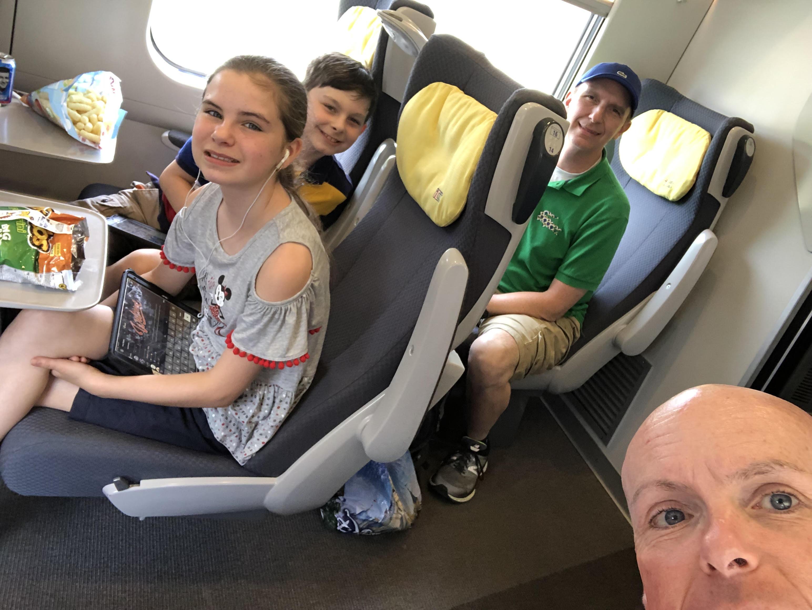 train_krakow